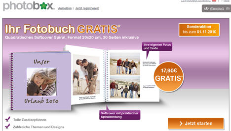photobox-gratis-fotobuch