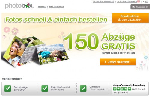 150-gratis-fotos-photobox