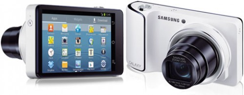samsung-galaxy-camera-smartphone